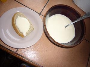 Homemade mayonnaise tips