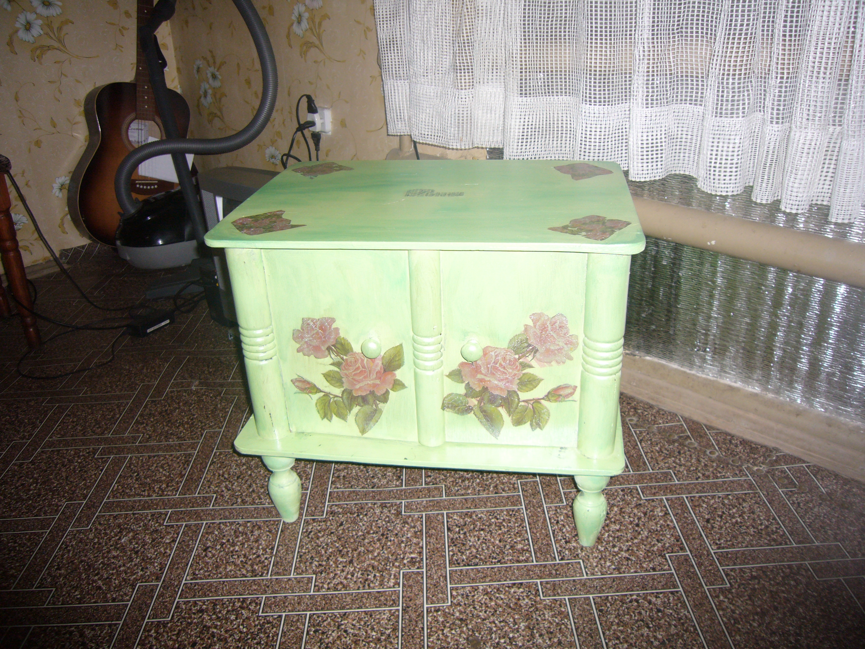 decoupage ideas for furniture. decoupage how to ideas for furniture t