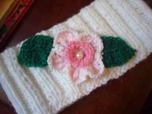 crocheting for kids