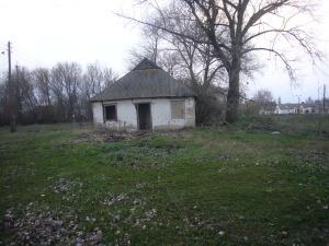 photos of Ukraine villages