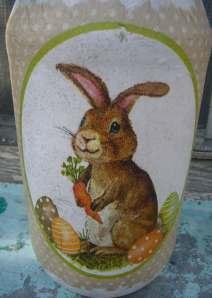 bunny jar2