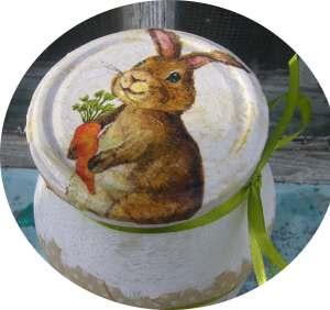 bunny jar3