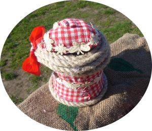 pin cushion2
